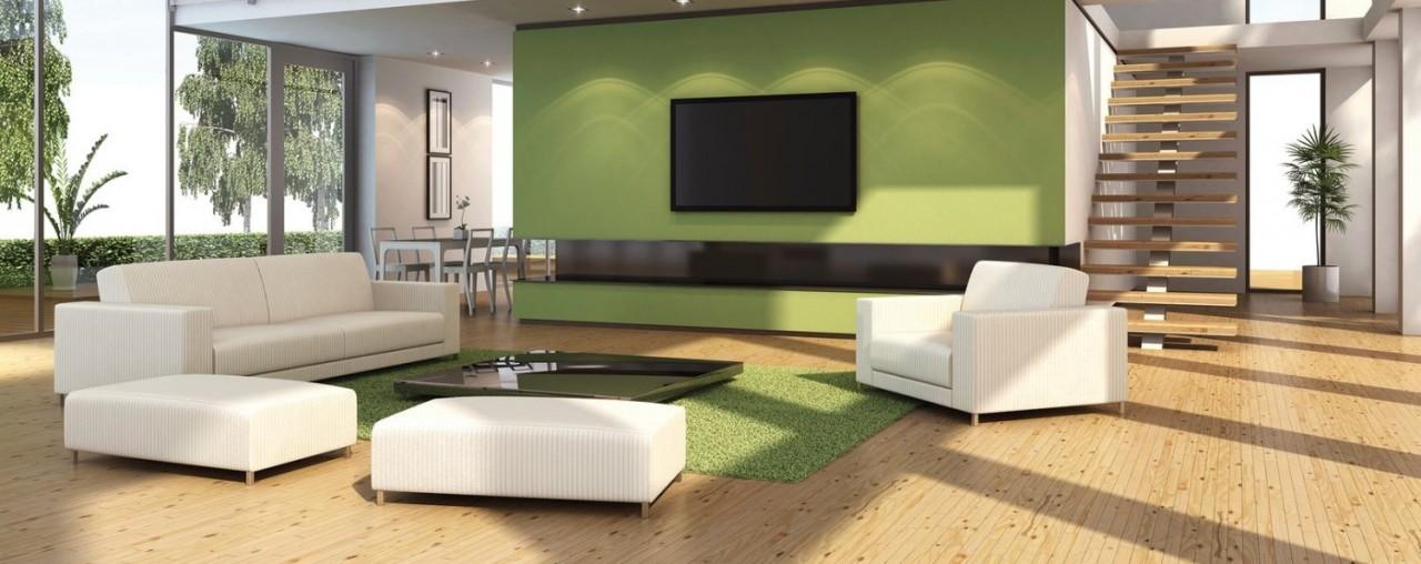 abteilungen phillipps home specialist s a r l. Black Bedroom Furniture Sets. Home Design Ideas